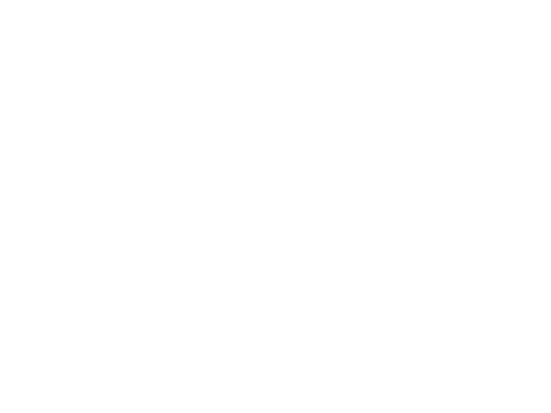 Dapur Restaurant Plantbased Icon Weiss