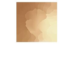 Restaurant Dapur Logo Footer